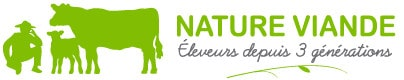 Nature Viande