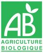 viande-de-boeuf-labelisee-bio.png